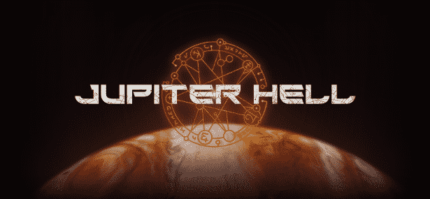 jupiter hell roguelike games early access release date for linux windows pc