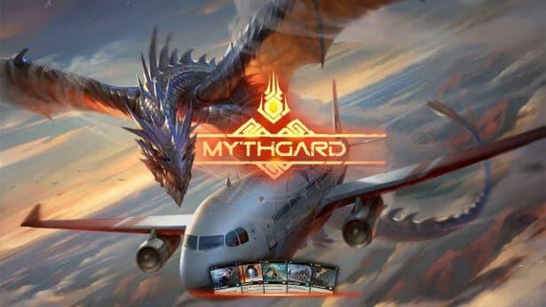 Mythgard CCG dev's seek community support