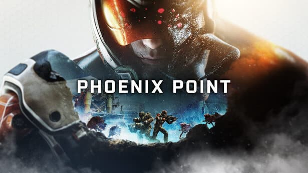 phoenix point sci fi strategy launch date in linux mac windows pc games