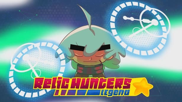relic hunters legend coming alpha support in linux windows pc games