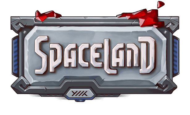 Spaceland a new XCOM type tactical RPG