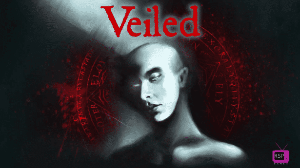 veiled occult horror drm free games coming soon to linux windows pc support