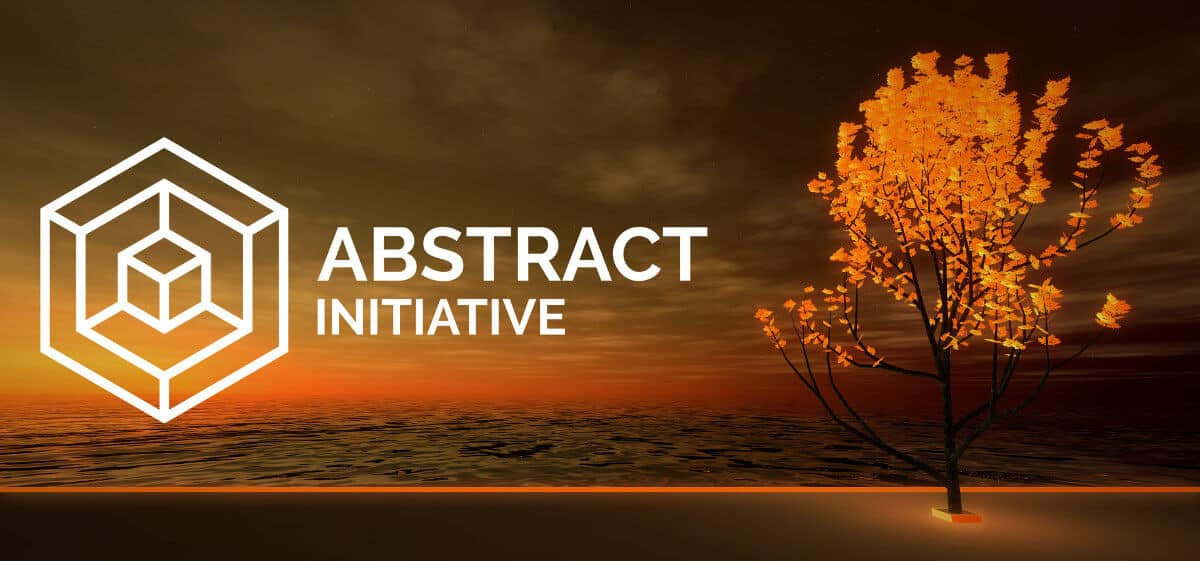 abstract initiative with movement based puzzles on linux and windows pc release date