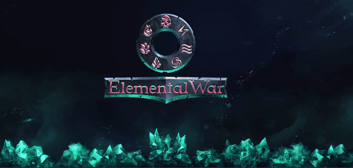 elemental war new tower defense worth playing in linux mac windows pc