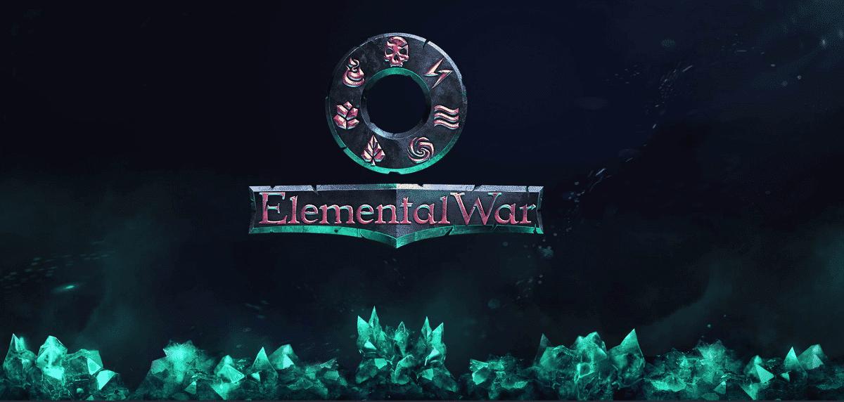 Elemental War new tower defense worth playing