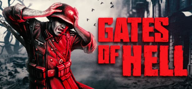 gates of hell action based rts release for linux mac windows pc