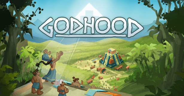 godhood simulation strategy releases today in linux mac windows pc games