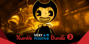 get the humble very positive bundle 3 for linux mac windows pc