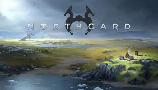 northgard conquest the new free expansion for linux mac windows pc