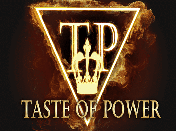 taste of power rts city builder full release in linux mac windows pc games