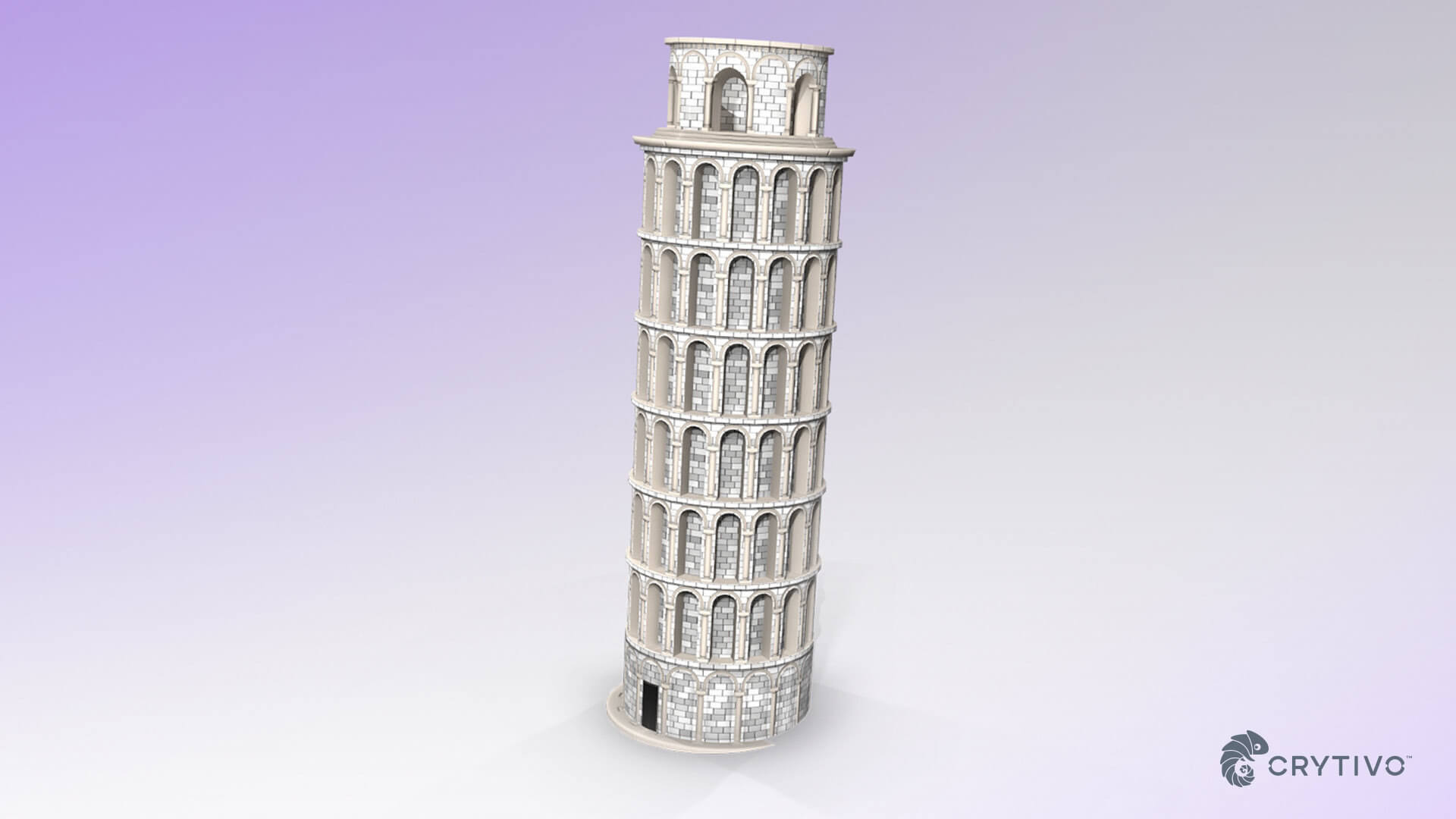 the universim extraterrestrial update leaning tower screenshot