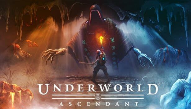 underworld ascendant linux and mac games support update