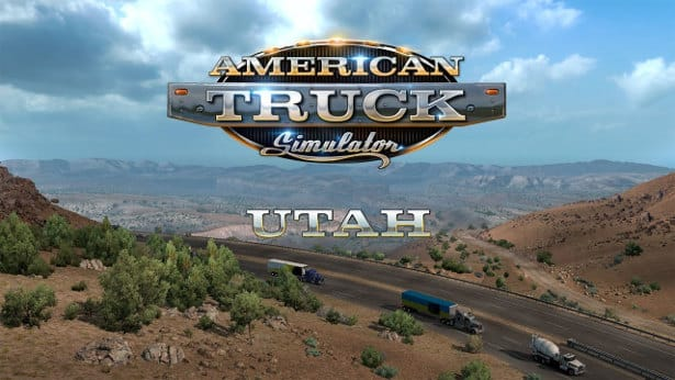 utah dlc coming to american truck simulator in linux mac windows pc games