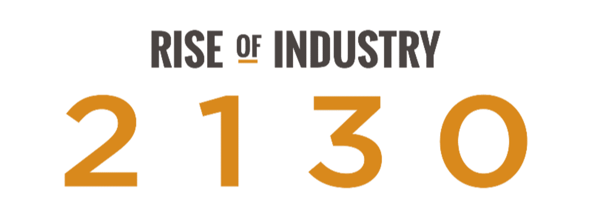 2130 expansion announced for rise of industry on linux mac windows pc