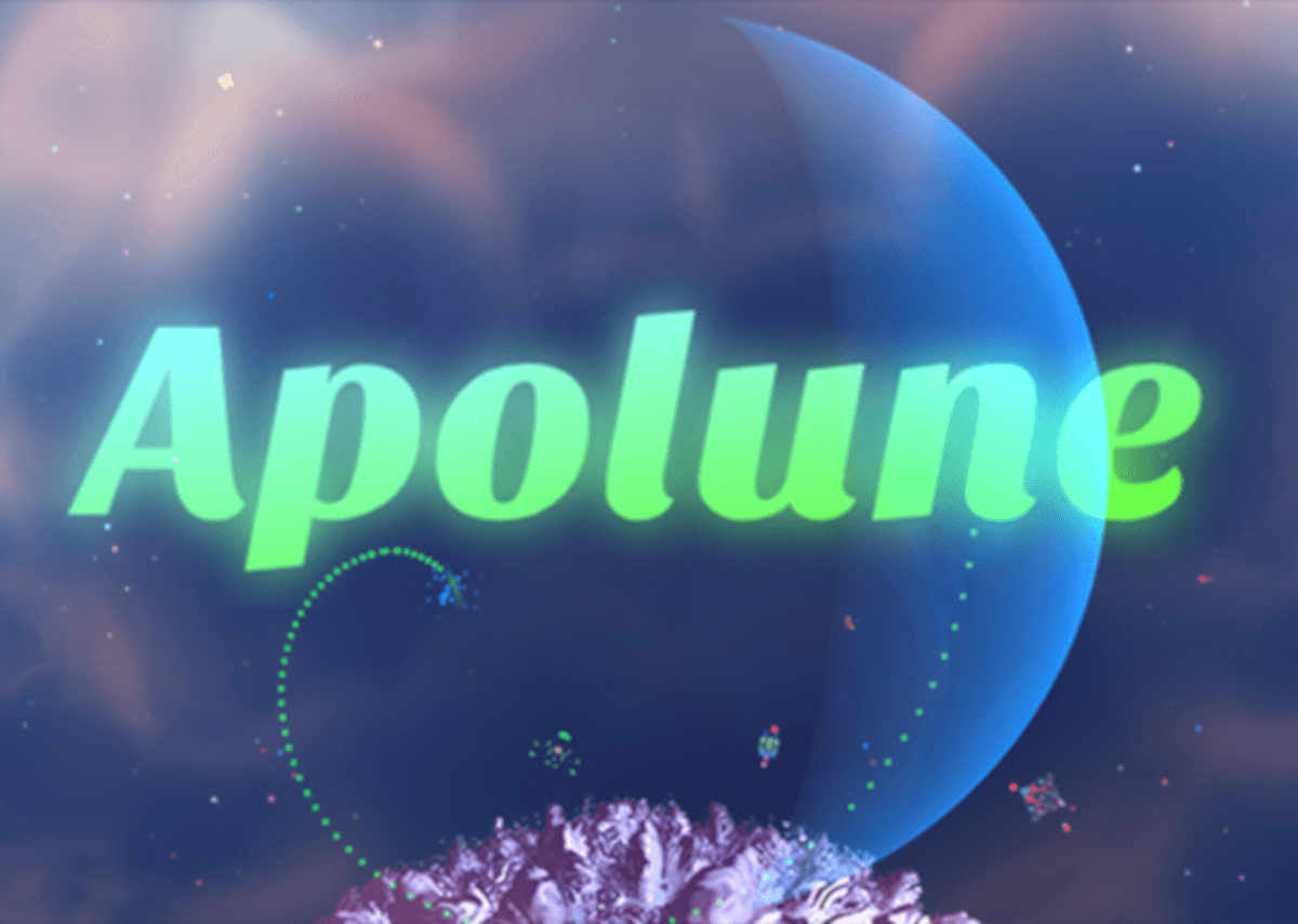 Apolune developer views on native support