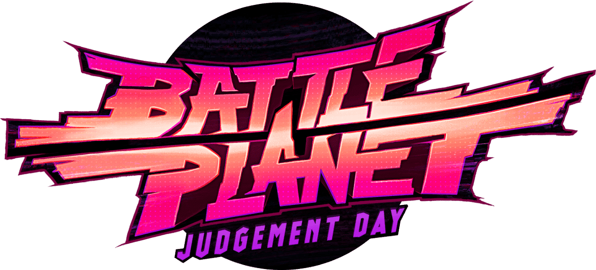battle planet judgement day new trailer and game dev support for linux windows pc