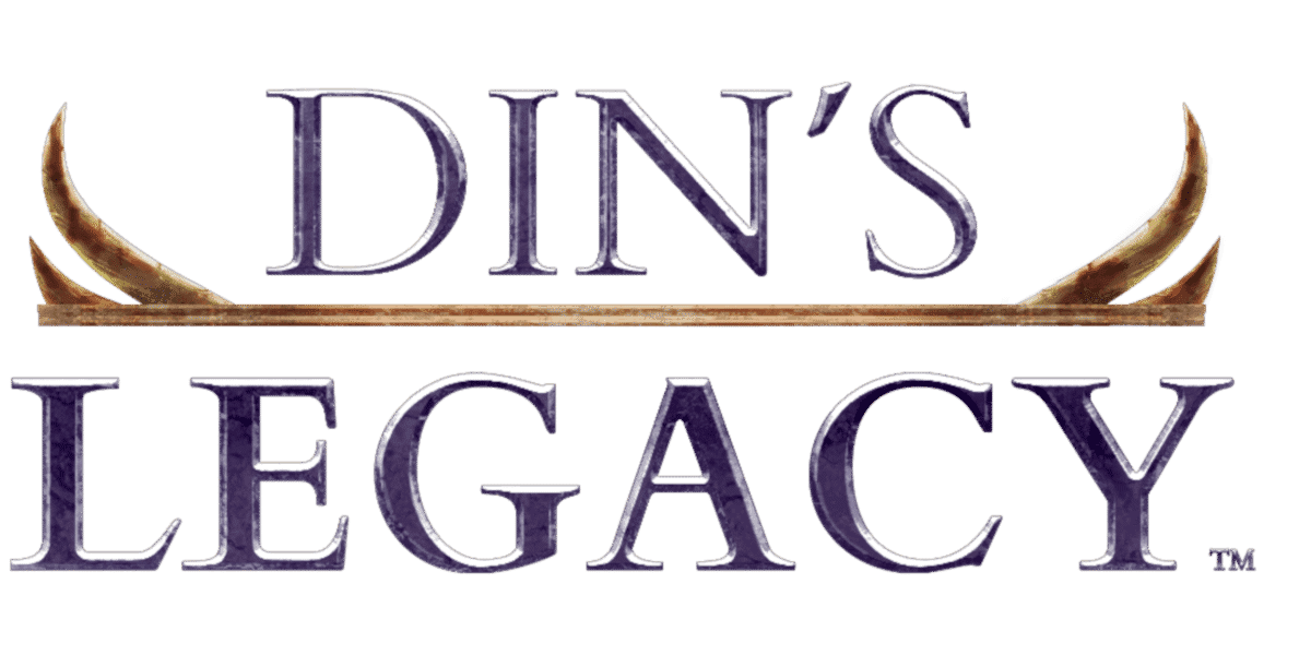dins legacy action rpg has a live demo for linux mac windows pc