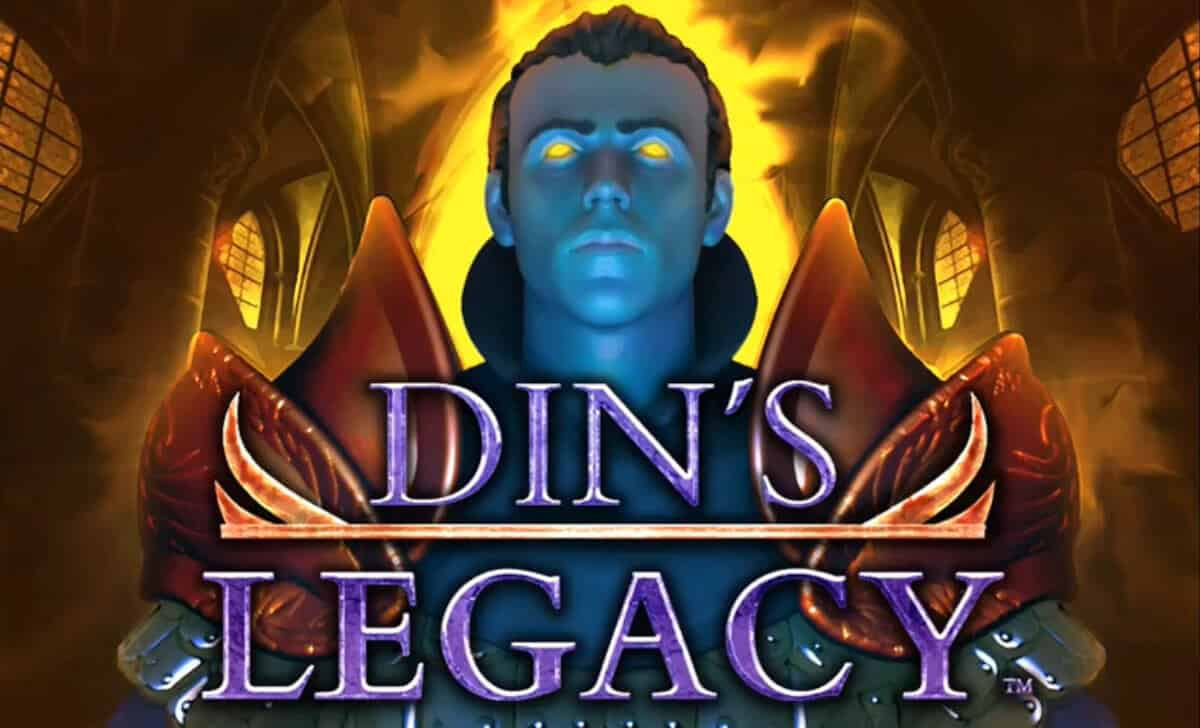 dins legacy action rpg leaves early access on august 28th for linux mac windows pc