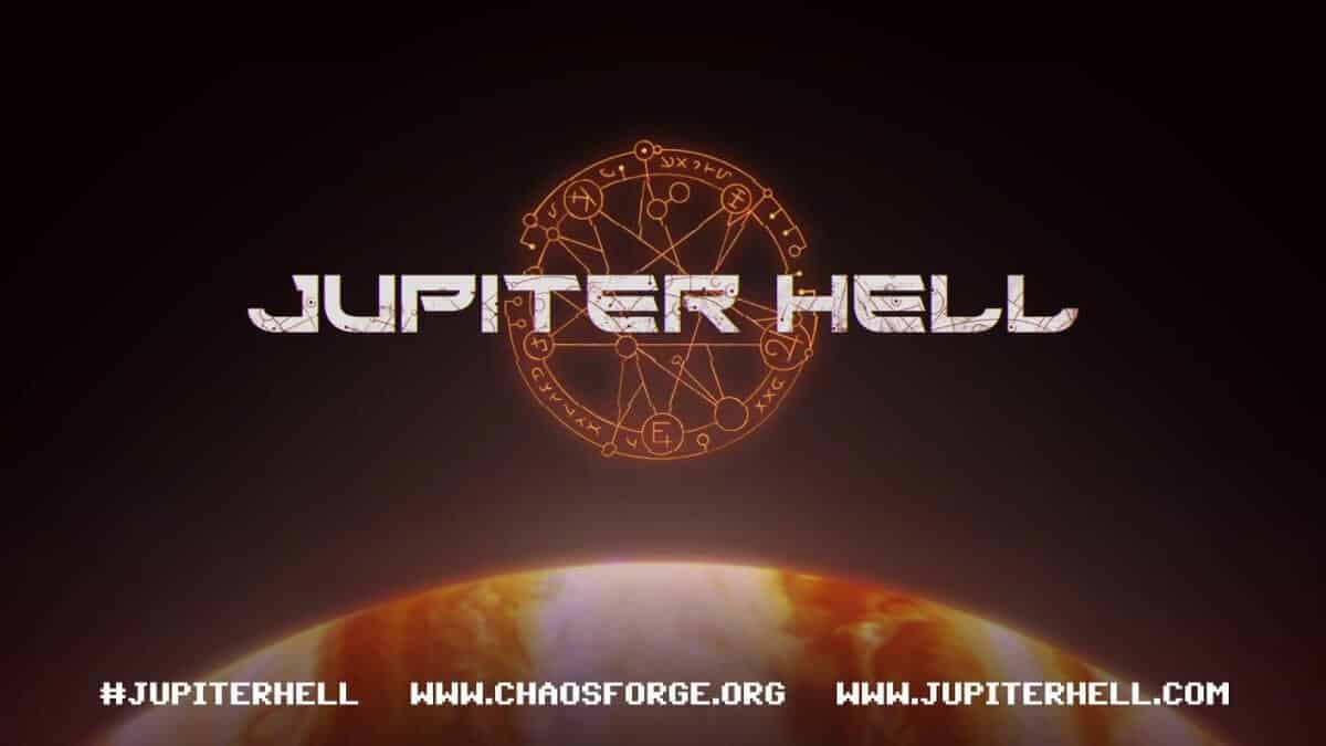 jupiter hell turn based shooter releases on early access for linux mac windows pc