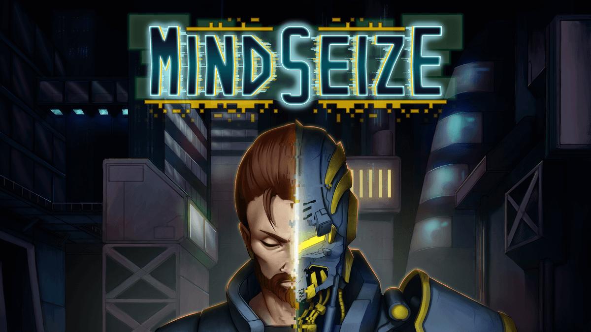 mindseize 2d action adventure game on kickstarter for linux windows pc