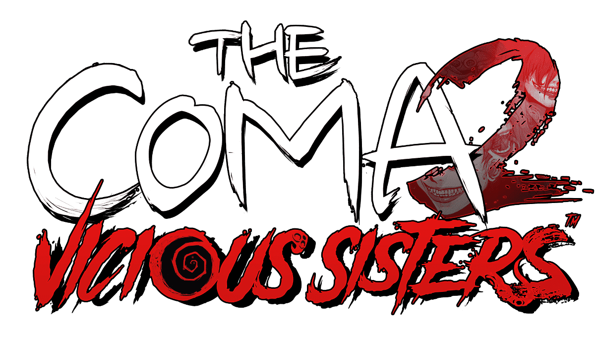 the coma 2 vicious sisters game sequel announced for linux mac windows pc