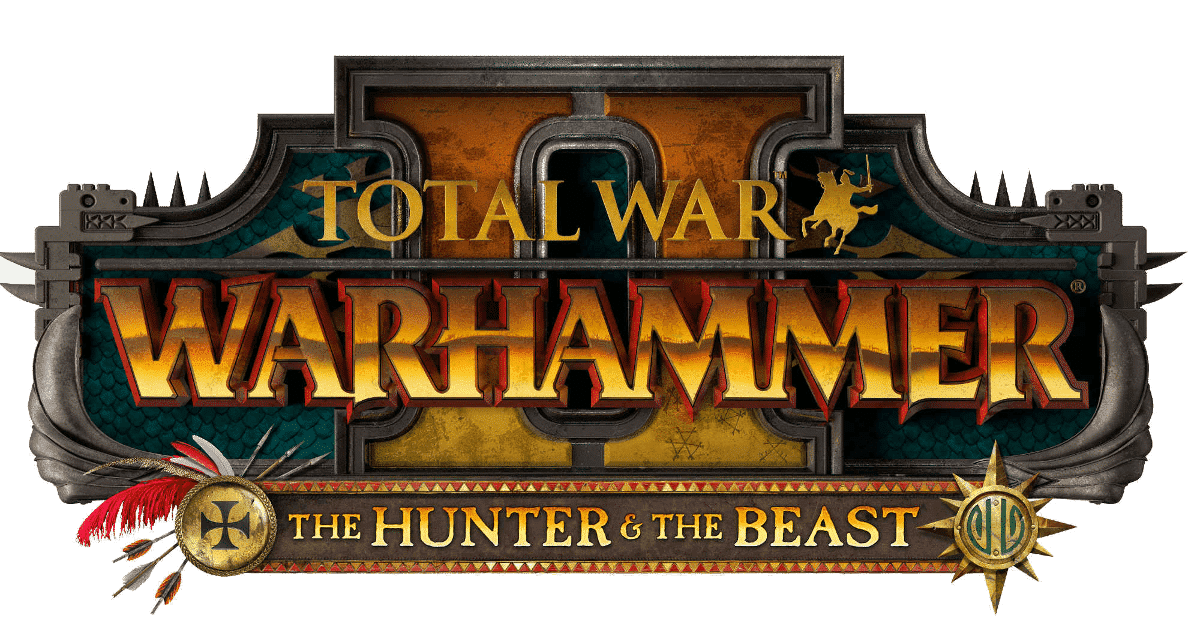 The Hunter and The Beast new DLC announced