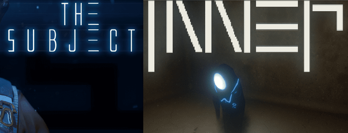 The Subject and Inner bundle releases
