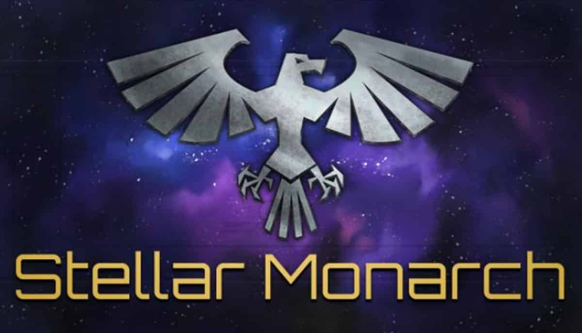 age of technology expansion for stellar monarch space empire builder for windows pc and linux