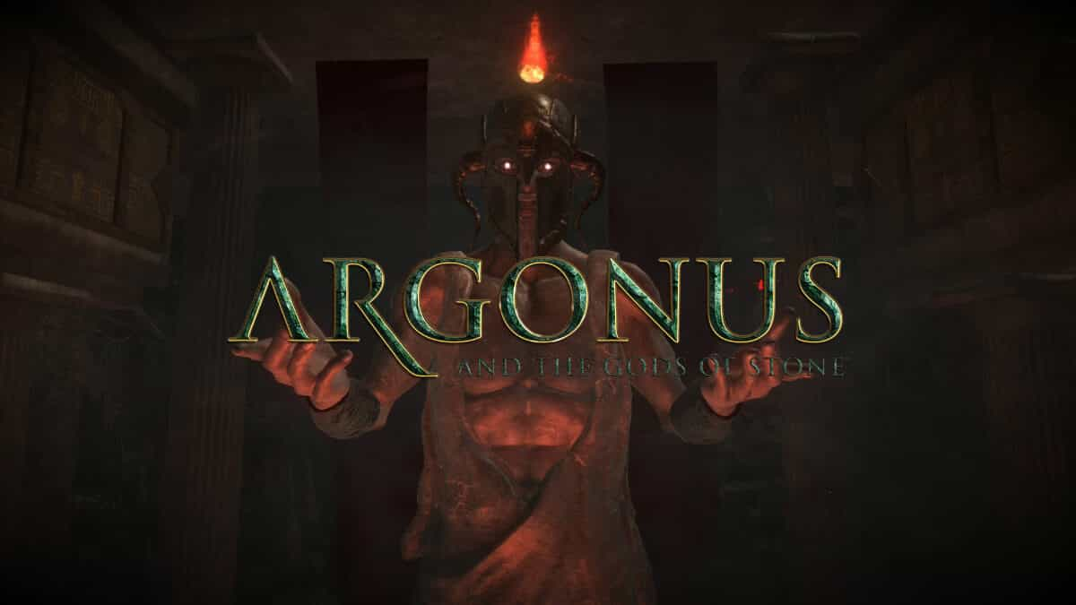 argonus and the gods of stone release date for windows pc linux mac