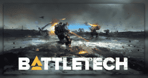 buy humble monthly bundle october 2019 battletech-linux mac windows pc game