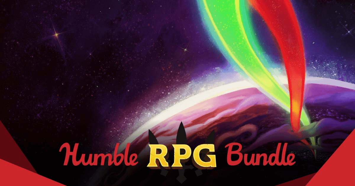 humble rpg bundle releases gaming goodness for linux mac windows pc