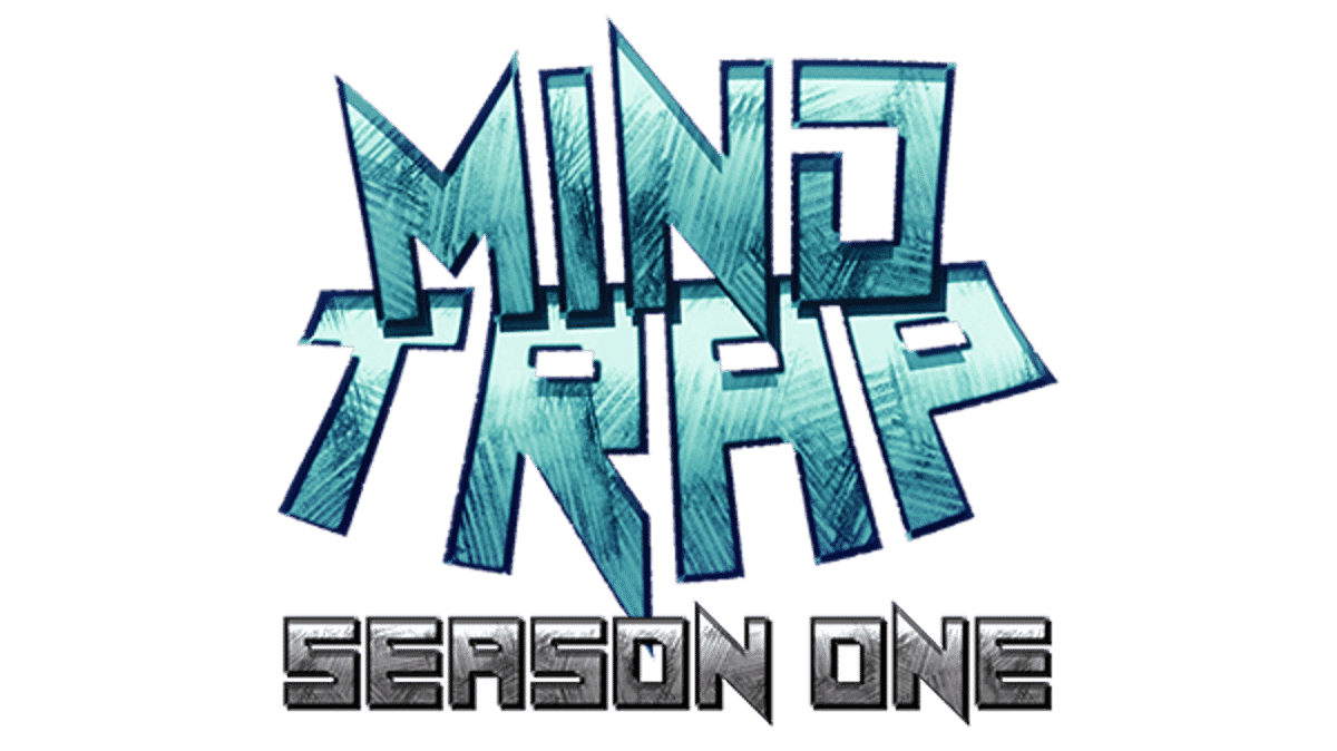 mind trap thriller releases on early access for linux and windows pc