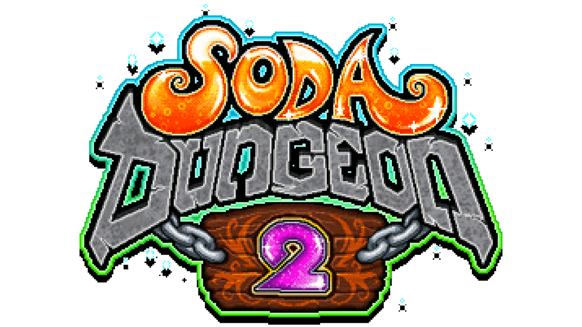 soda dungeon 2 linux port with enough game support beside windows pc