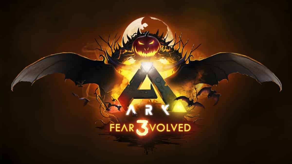 ark fear evolved 3 turns survival into horror on linux mac windows pc