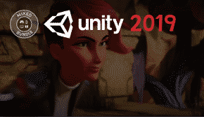 buy the unity 2019 bundle for linux mac windows pc