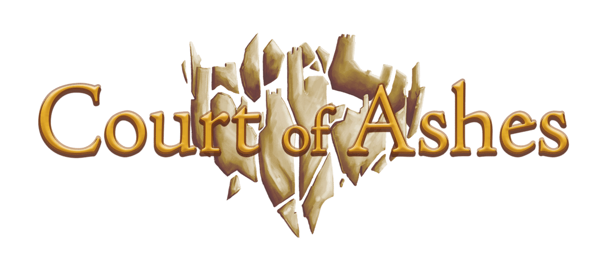 court of ashes survival strategy visual novel for linux and windows pc