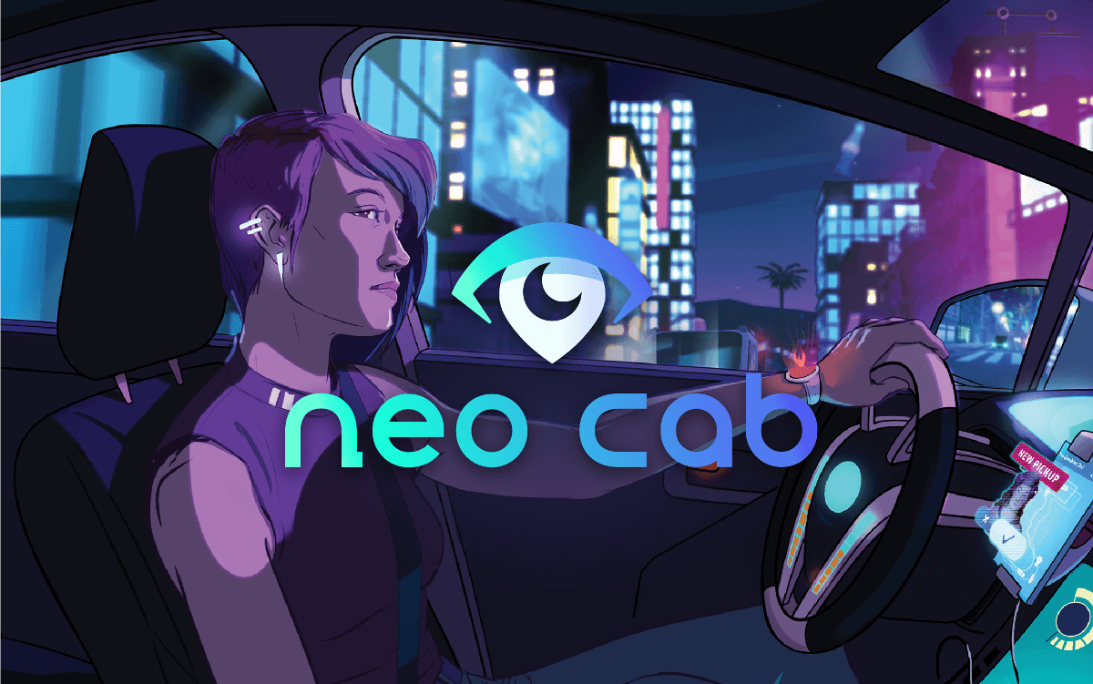 neo cab visual novel rpg missing support for linux only mac and windows pc