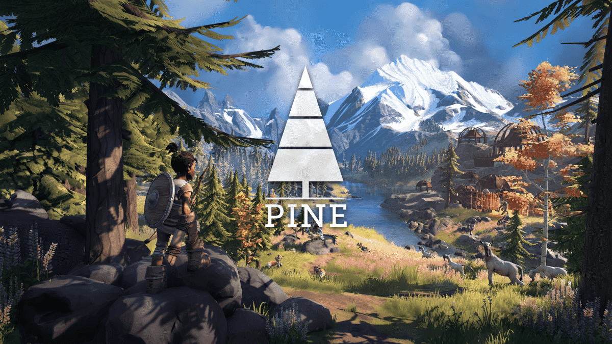pine open world adventure releases with support for linux mac windows pc
