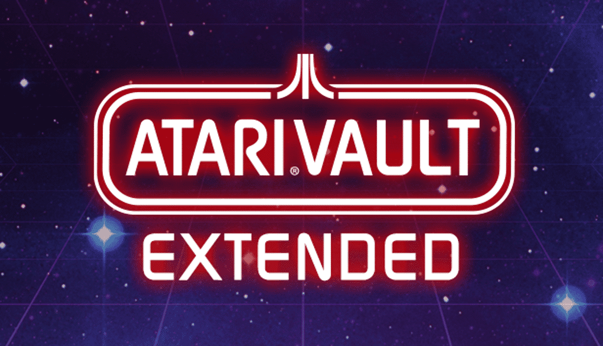 atari vault a new 50 game pack dlc releases on linux mac windows pc