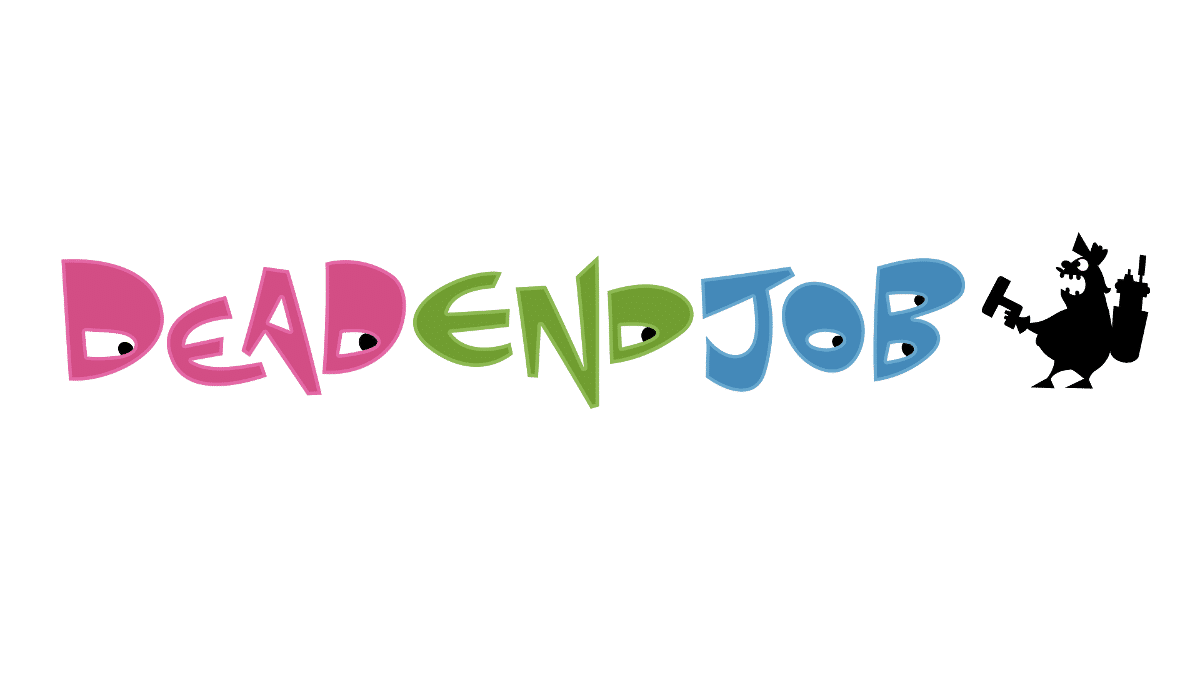 Dead End Job gets a developer insights video