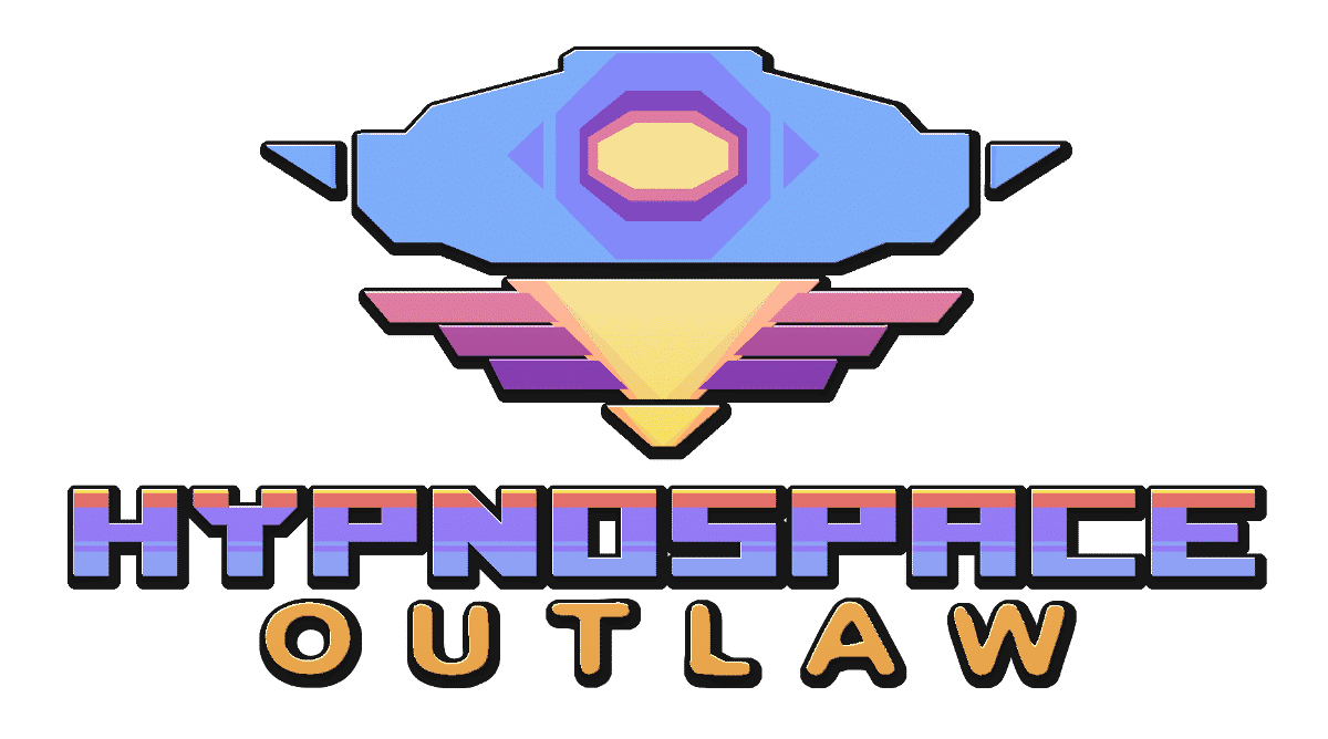 Hypnospace Outlaw has a new Modding Update