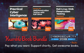 learn linux cybersecurity in this book bundle drm free pdf