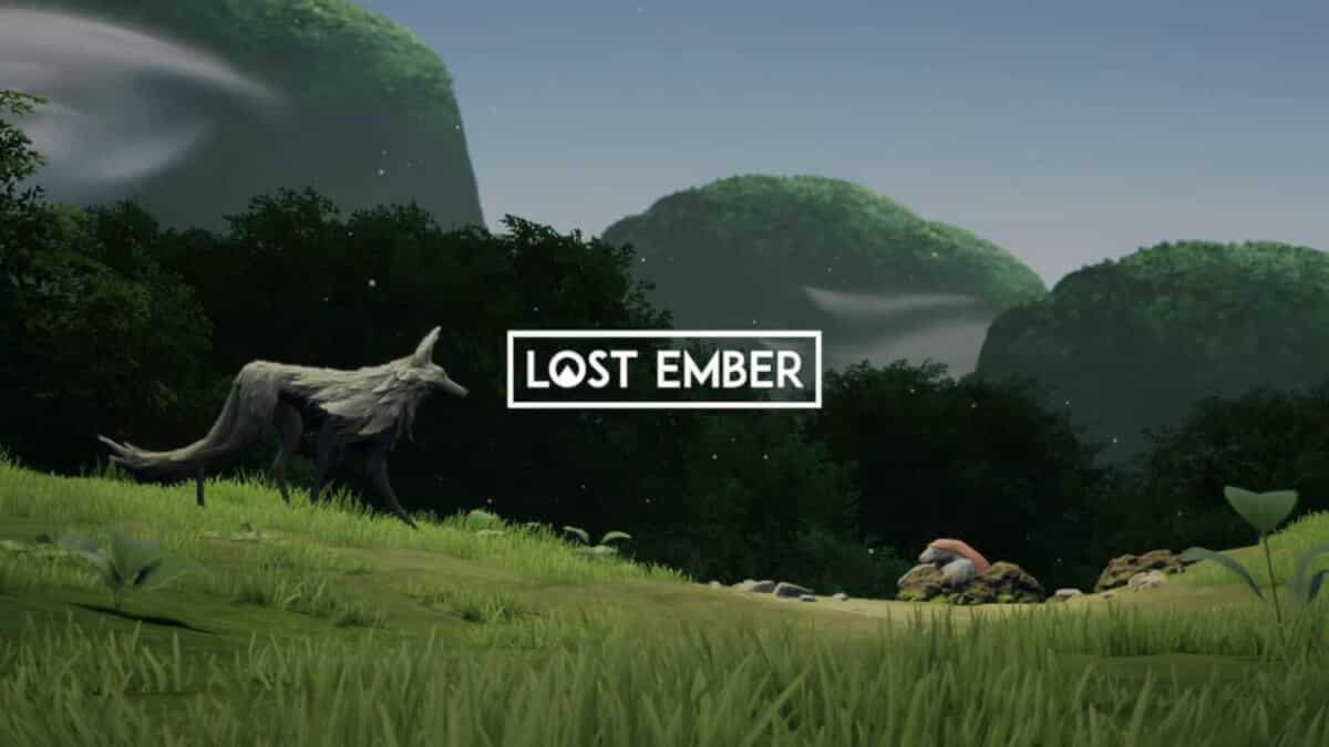 lost ember adventure support update for linux windows pc