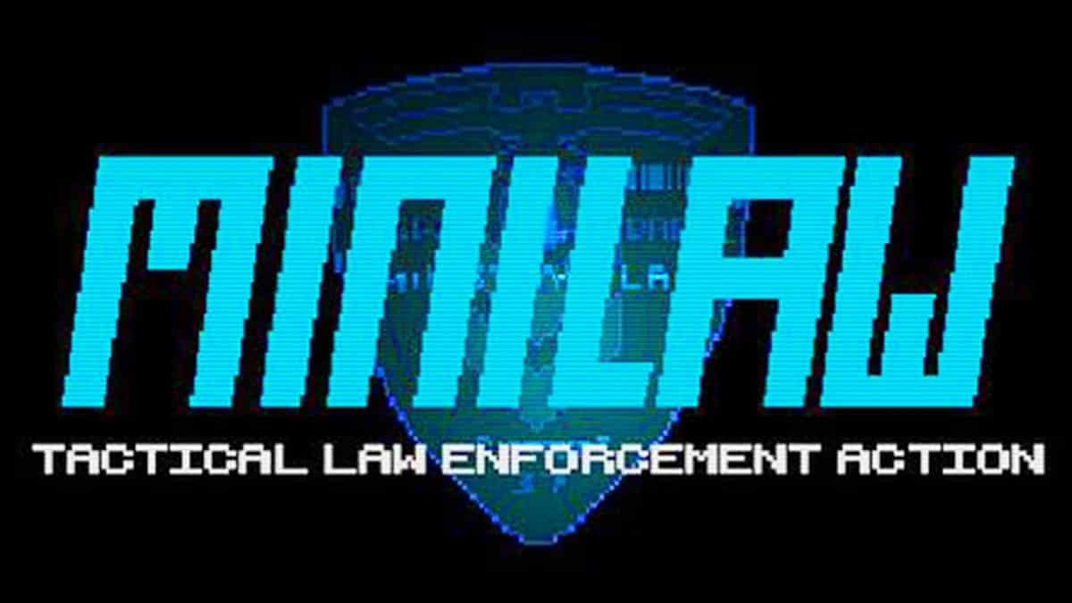 minilaw ministry of law to see support in 2020 for linux mac windows pc