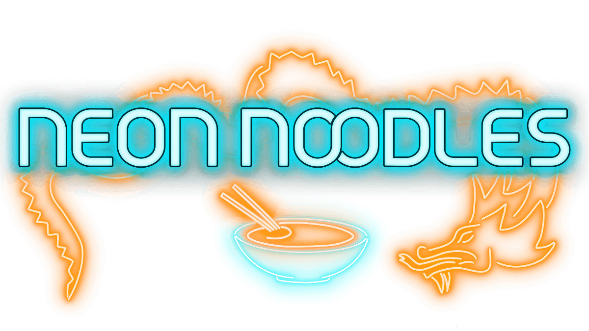 neon noodles kitchen automation releases now on linux and windows pc