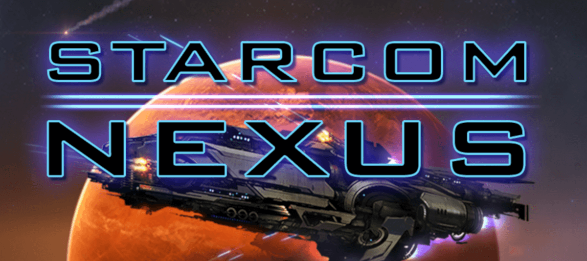 starcom nexus coming full release and support linux windows pc