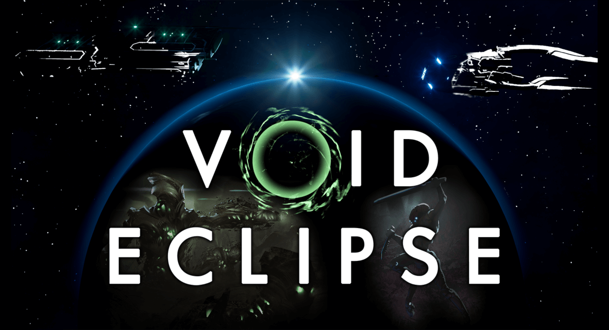 void eclipse strategy out now on kickstarter for linux windows pc
