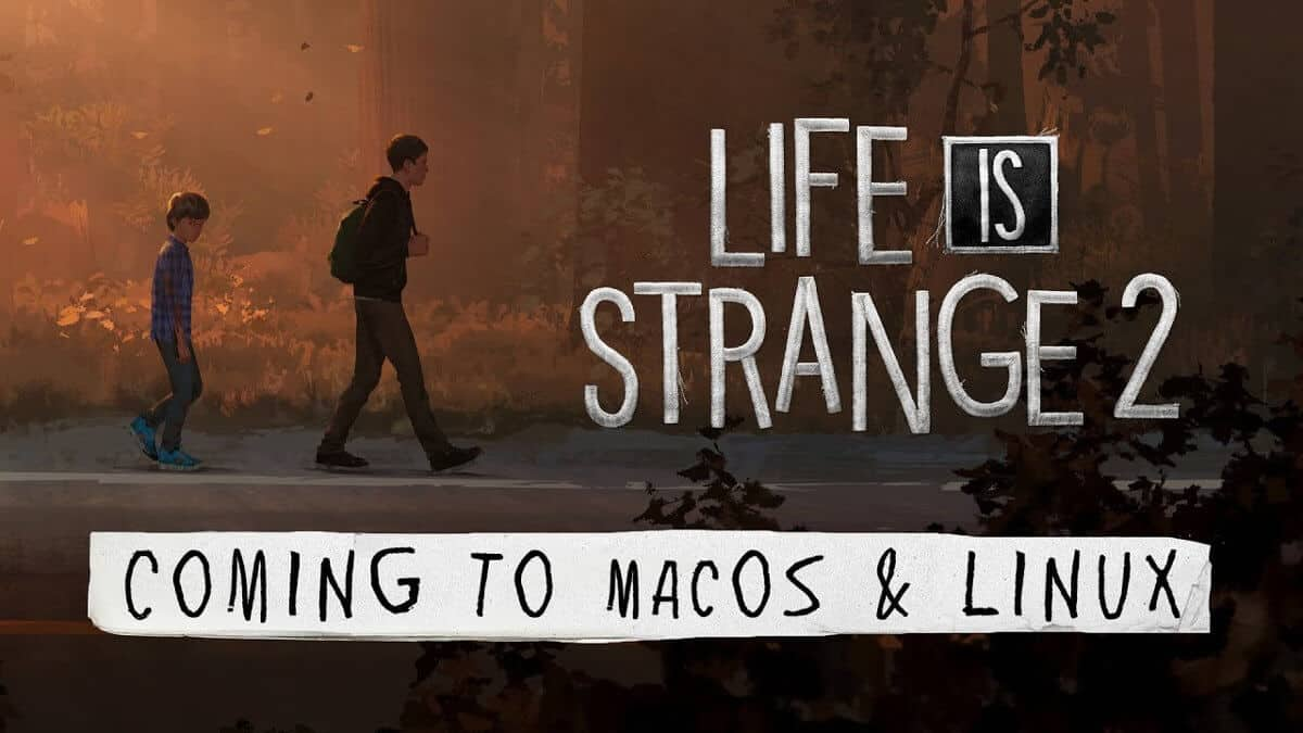 life is strange 2 complete season gets an update for linux mac windows pc