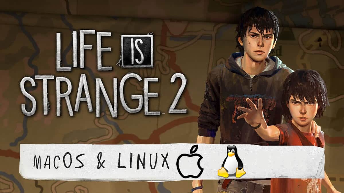 life is strange 2 complete season linux mac support releases today