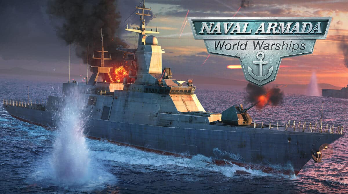 naval armada mmorpg coming free to play for linux mac windows pc